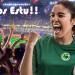 El ESTU lucha contrareloj para inscribir al equipo Femenino